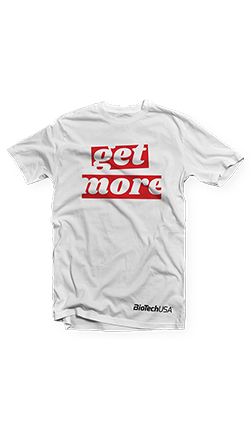 Get More