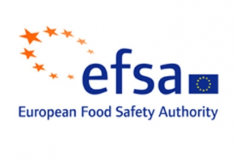EFSA regulation