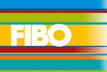 Biotech USA participates in FIBO with its so-far largest market stand